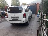 Nissan Pathfinder 2010 года за 5 800 000 тг. в Нур-Султан (Астана) – фото 2