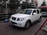 Nissan Pathfinder 2010 года за 5 800 000 тг. в Нур-Султан (Астана) – фото 3