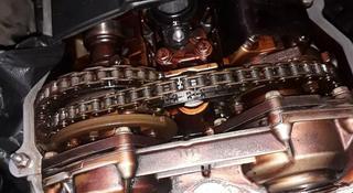 Двигатель м52ту 2.5-2.8 за 280 000 тг. в Алматы