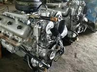 Двигатель Ямз 238 в Костанай