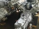 Двигатель Ямз 238 в Костанай – фото 3