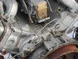 Двигатель Ямз 238 в Костанай – фото 5