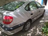 Toyota Avensis 2002 года за 3 000 000 тг. в Шымкент