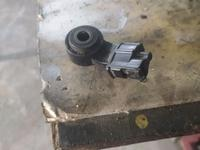 Датчик детонации на Toyota Camry Тойота Камри 30 за 1 569 тг. в Алматы
