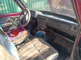 ВАЗ (Lada) 2121 Нива 2001 года за 400 000 тг. в Жезказган – фото 3
