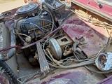 ВАЗ (Lada) 2121 Нива 2001 года за 400 000 тг. в Жезказган – фото 5