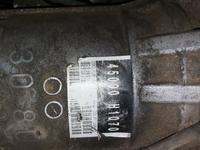 Коробка автомат Теракан за 150 000 тг. в Шымкент