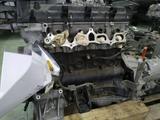 Двигатель 2tr 2.7 за 77 777 тг. в Алматы