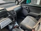 ВАЗ (Lada) 2110 (седан) 2005 года за 700 000 тг. в Талдыкорган – фото 2