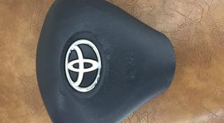 Toyota corolla за 7 000 тг. в Шымкент