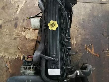 Двигатель 4.0 за 300 000 тг. в Алматы