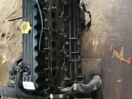 Двигатель 4.0 за 300 000 тг. в Алматы – фото 2