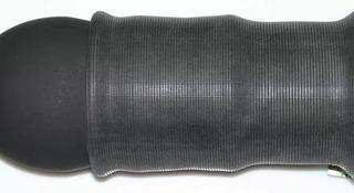 Пневма на Ауди А8 пневмоподвеска пневматический амортизатор за 85 000 тг. в Алматы