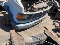 Мерседес двигатель Ом 364 с Европы в Караганда