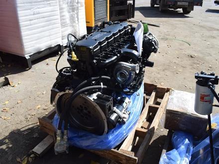 Дизельные двигатели Cummins в сборе в Алматы – фото 5