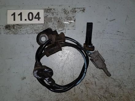 Датчик abs передний правый за 13 200 тг. в Алматы