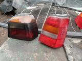 Задние фонари Гольф 3, 4 обычные и универсал за 1 000 тг. в Алматы – фото 3