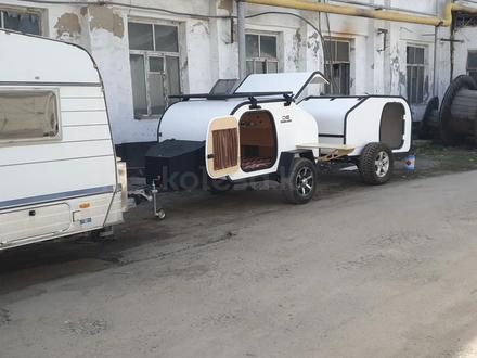 КАЗ Прицеп 2020 года за 5 300 000 тг. в Алматы – фото 45