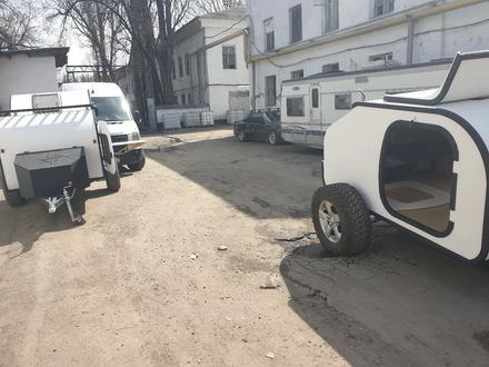 КАЗ Прицеп 2020 года за 5 300 000 тг. в Алматы – фото 46