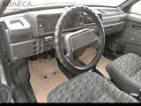 ВАЗ (Lada) 2109 (хэтчбек) 2003 года за 500 000 тг. в Кокшетау
