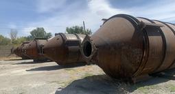 ABG 2010 года за 8 700 000 тг. в Шымкент – фото 5