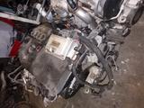 Двигатель APG от Aud 1.8 a3 за 19 348 тг. в Алматы – фото 4