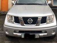 Nissan Pathfinder 2007 года за 4 800 000 тг. в Алматы