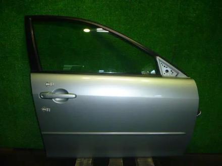 Дверь от Mazda 6 Передняя правая и левая Задняя за 777 тг. в Алматы – фото 5