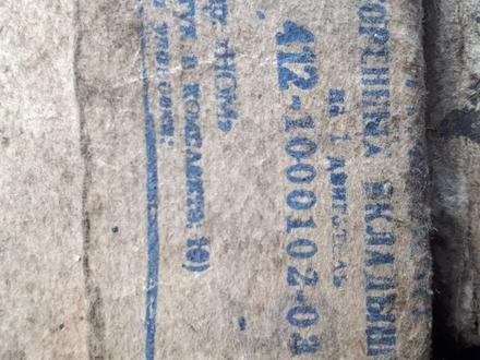 Вкладыши коренные, шатунные за 10 000 тг. в Атырау