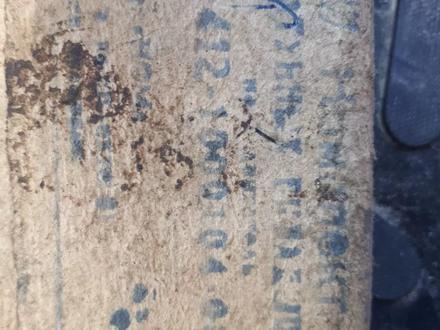 Вкладыши коренные, шатунные за 10 000 тг. в Атырау – фото 2