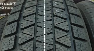 265 65 17 новые зимние шины Bridgestone DMV3 за 78 100 тг. в Алматы