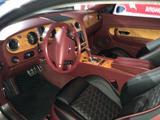 Bentley Continental GT 2006 года за 12 999 000 тг. в Павлодар – фото 2