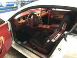 Bentley Continental GT 2006 года за 12 999 000 тг. в Павлодар – фото 3