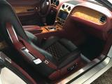Bentley Continental GT 2006 года за 12 999 000 тг. в Павлодар – фото 4