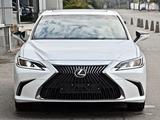 Lexus ES 250 2019 года за 18 900 000 тг. в Алматы – фото 2