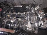 Акпп автомат коробка Mazda MPV за 195 005 тг. в Алматы – фото 4