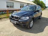 BMW X5 2011 года за 10 900 000 тг. в Усть-Каменогорск
