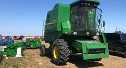 John Deere  W230 2019 года за 43 000 000 тг. в Кокшетау