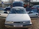 Mazda 626 1990 года за 1 000 000 тг. в Туркестан