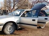 Mazda 626 1990 года за 1 000 000 тг. в Туркестан – фото 2