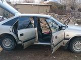 Mazda 626 1990 года за 1 000 000 тг. в Туркестан – фото 3