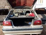 Mazda 626 1990 года за 1 000 000 тг. в Туркестан – фото 4
