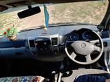 ГАЗ ГАЗель 2013 года за 3 000 000 тг. в Нур-Султан (Астана) – фото 4
