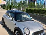 Mini Coupe 2009 года за 4 500 000 тг. в Актобе – фото 2