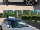 Mini Coupe 2009 года за 4 500 000 тг. в Актобе – фото 4