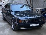 BMW 540 1994 года за 3 250 000 тг. в Алматы