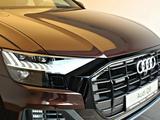 Audi Q8 2020 года за 46 722 600 тг. в Алматы – фото 4