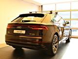 Audi Q8 2020 года за 46 722 600 тг. в Алматы – фото 5