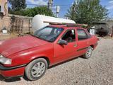 Opel Vectra 1990 года за 650 000 тг. в Шымкент – фото 2