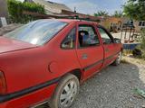 Opel Vectra 1990 года за 650 000 тг. в Шымкент – фото 3